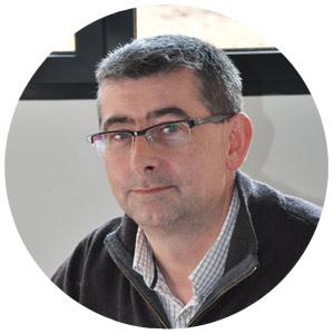 Jacques-de-Rivoyre